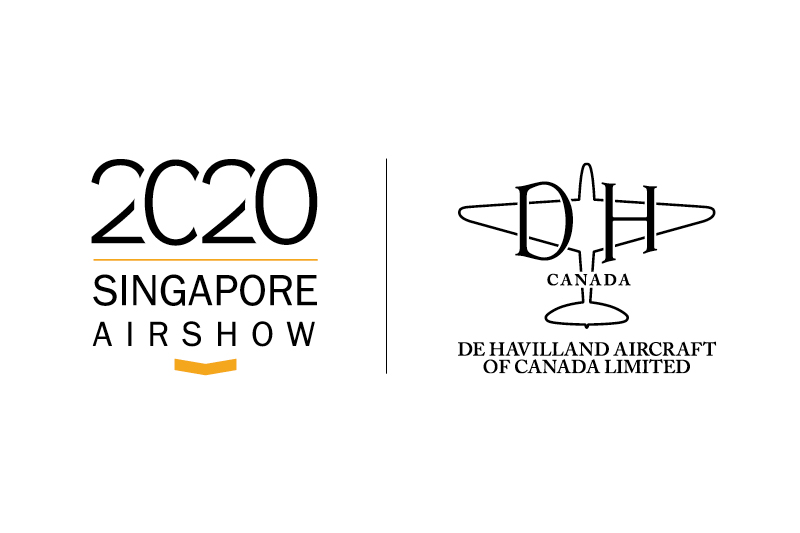 news: De Havilland Canada and Viking Air Limited Suspend Preparation for Singapore Airshow 2020