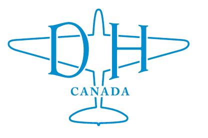 news: De Havilland Aircraft of Canada Delivers First Dash 8-400 Aircraft