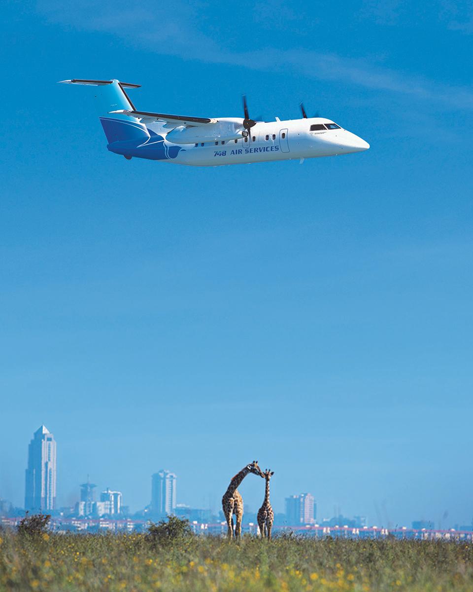 748-air-services-dash-8-100-sm.jpg